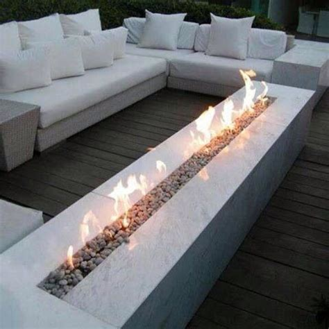 modern propane pit table outdoor fireplace tables modern pits outdoor