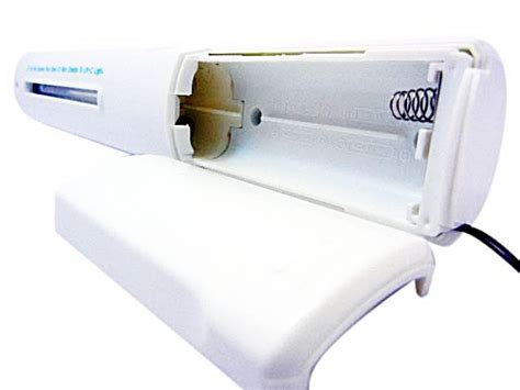 uv c light wand portable uv c wand ultraviolet sanitizing light sanitizer