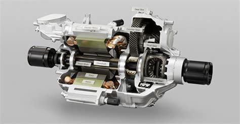 Hitachi Electric Motor venture to manufacture automotive electric motors honda