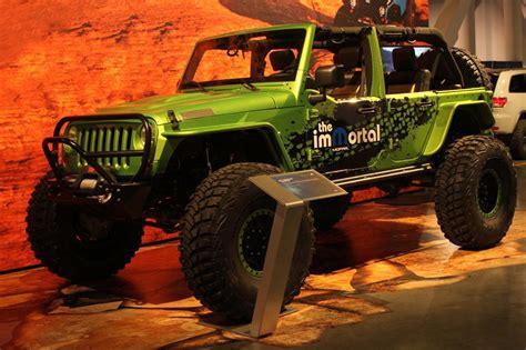 what to do jeep forum by 4wdh the 4wdh jeep forums wrangler heated seat kits jkownerscom jeep wrangler