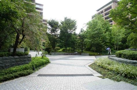 Forest Gardens Rentals by Hiroo Garden Forest Apartment For Rent Plaza Homes