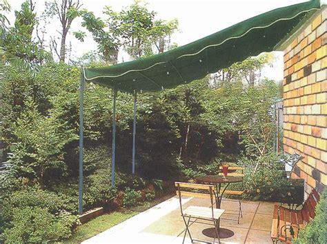 copertura per veranda le 25 migliori idee su copertura per veranda su