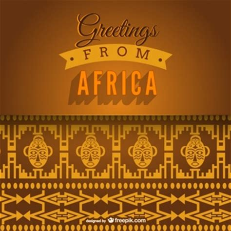 africa vector traditional background pattern traditionelle afrikanische muster download der