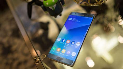 Samsung Galaxy Note Fan Edition Back Casing Design 023 samsung galaxy note fan edition is just days away buzz express