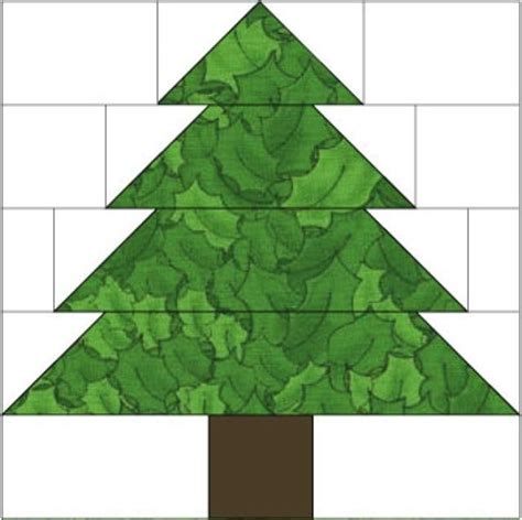 quilt pattern christmas tree the 25 best ideas about tree quilt pattern on pinterest