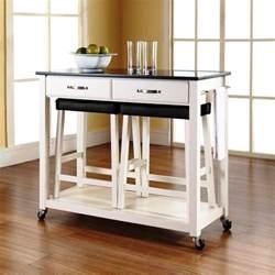 Walmart Kitchen Island Table Kitchen Terrific Movable Kitchen Island Table Simple Living White Sonoma Kitchen Cart Kitchen