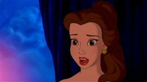 belleanastasia s most beautiful disney princess list