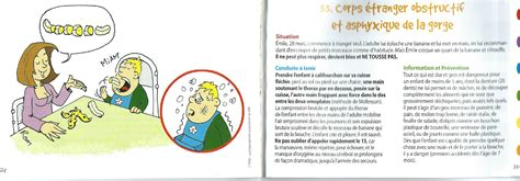 Amaca Ceggio Asphyxique D 233 Finition C Est Quoi