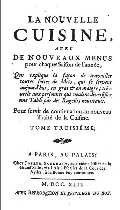 File Menon La Nouvelle Cuisine 1742 Cover Page Png