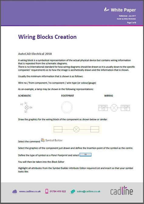 autocad wiring diagram blocks choice image wiring
