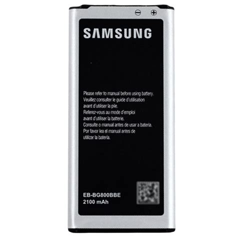 Preis Samsung Galaxy S5 1390 by Preis Samsung Galaxy S5 Samsung Galaxy S5 Sport Externe