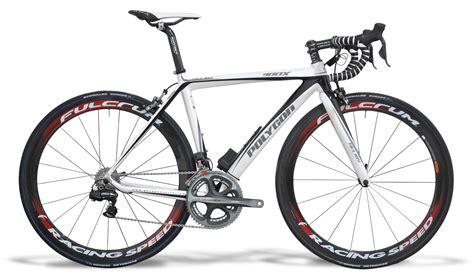 Harga Lu Led Motor 2 Warna toko sepeda bengkulu polygon helios 900x