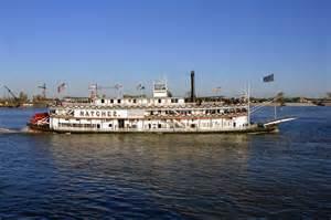River Boat Mississippi River Boat Mississippi River Boat