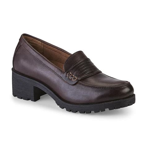 beef roll loafer eastland s newbury brown beef roll loafer