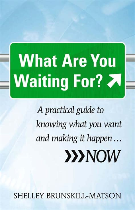 a practical guide to awareness discovering your true purpose books the four things you need to stop doing to own your