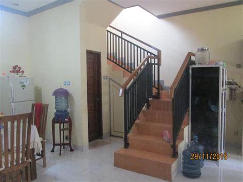 Jemuran Kamar Mandi Jemuran rumah dijual rumah minimalis 2 lantai 1 lantai jemuran