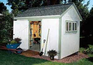 Patio Home Definition Outdoor Sheds