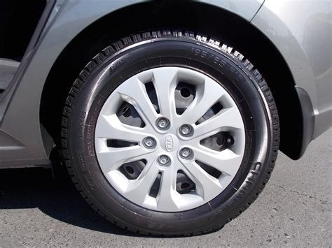 kia tire kia forte tire size 28 images kia forte wheel and tire