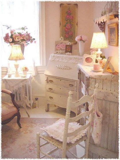 shabby chic vintage ls the 44 best images about shabby chic decor on