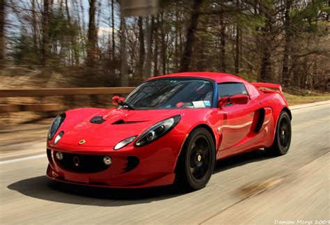 how cars run 2008 lotus elise on board diagnostic system 2008 lotus elise information and photos momentcar