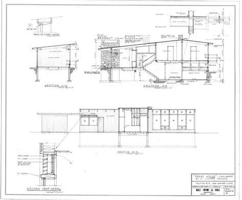 house plans alberta alberta house plans 28 images alberta 600 robinson