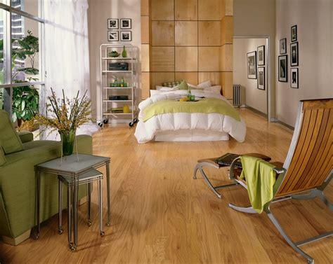 natural light floor flooring trends light colors