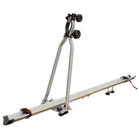 porta bici da auto portabici da tetto cora biker plus portabici speedup