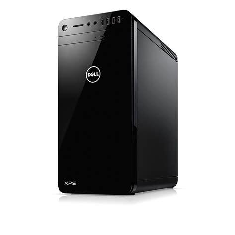 Pc Dell Xps 8920 I7 7700 8gb 2tb 32gb Ssd Gtx 4gb 24inch Windows10 dell xps 8920 i7 7700 up to 4 20ghz 8gb 1tb nvidia gtx1080 8gb vr ready dvd rw avallax