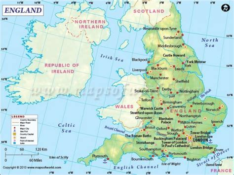 themed areas synonym photo map of london landmarks images egypt colouring