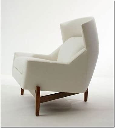 big cing chairs design cohabitation with design page 4