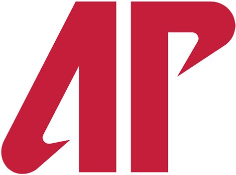 Apsu Search File Peay Governors Logo Png Wikimedia Commons