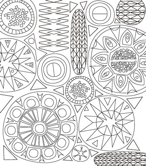 coloring pages modern art free owl coloring pages targer golden dragon excellent