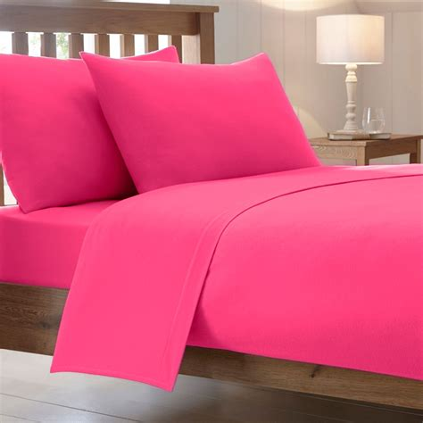 where to buy bed sheets bed sheet and bedding pillow cases buy it