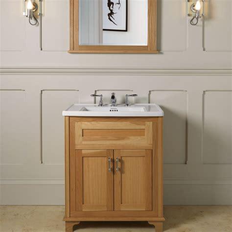 Imperial Bathroom Furniture Imperial Radcliffe Thurlestone 2 Door Vanity Unit Uk Bathrooms