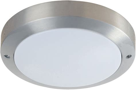 Ceiling Light With Pir Pir Ceiling Light 15 Methods To Bring Out The Indespicable Of An Event Warisan