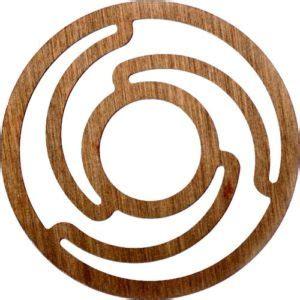 flat & form springs manufacturer etched flat springs