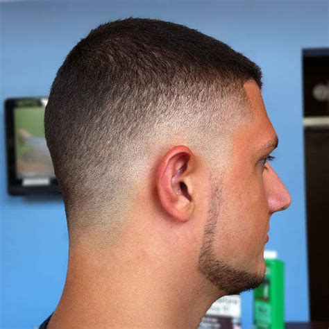 fade haircut hairstyles 12 taper fade haircut pictures learn haircuts