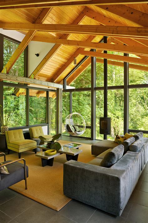 fresh interior design trends 2014 2986 18 fresh interior design trends to watch for in 2014
