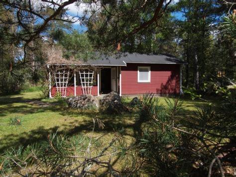 schweden haus am meer schweden ferienhaus am meer in oskarshamn smaland
