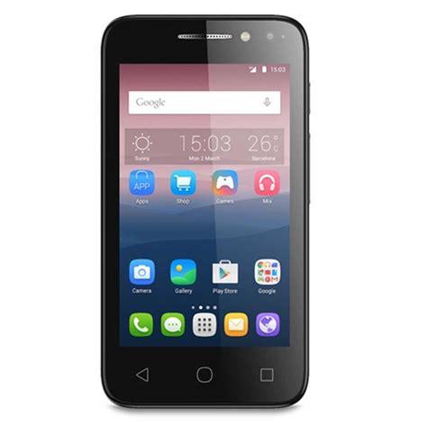 imagenes para celular smartphone imagenes bmp para celular imagenes de celulares antiguos