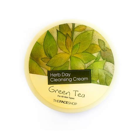 1 Day Green Tea Detox by Review The Shop Herb Day Green Tea Cleansing
