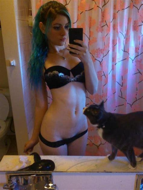 tween girl sexting pick bra and underwear appetizing girls selfies pinterest teen selfies and