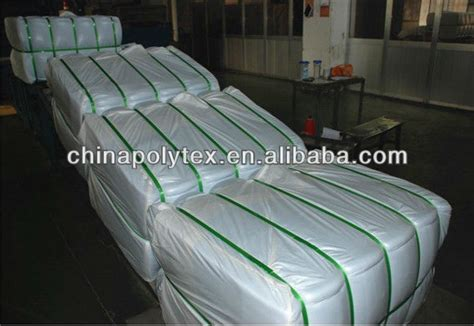 couch stuffing material sofa filling material silicone balls fiber hcs view sofa
