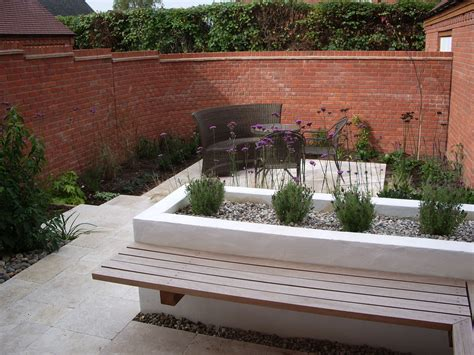 raised garden bed with bench seating perfect diy bench to attach to a raised bed backyard