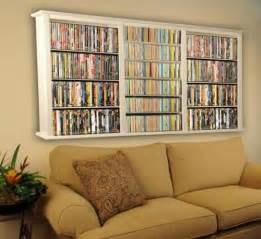 wall shelves for dvds dvd storage shelves on dvd wall storage dvd
