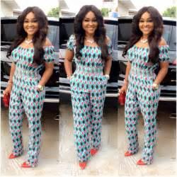 Bella naija latest aso ebi pictures for wedding nigeria wedding