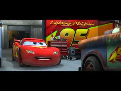 cars 3 film completo italiano gratis cars 2 trailer italiano youtube