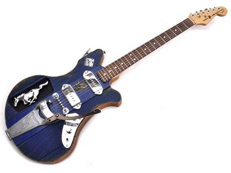 veranda guitars 007 veranda sally veranda guitars