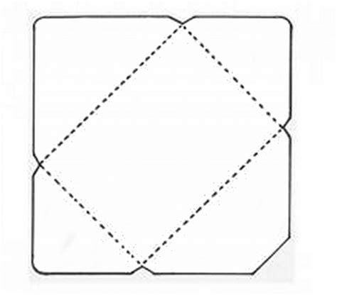 envelope template maker envelope pattern manualidades beautiful