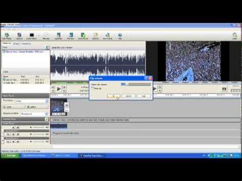 videopad tutorial portugues c 243 digo para deixar o celular alto doovi